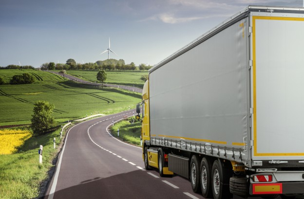 Advantages of Logistics Clearly Evident in Booming Global Market